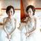 PhotoGrid_1491278346775