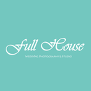 Full House-婚禮紀錄