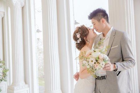 [婚攝] 愛麗絲的天空攝影基地 | 自助婚紗 | 全省服務