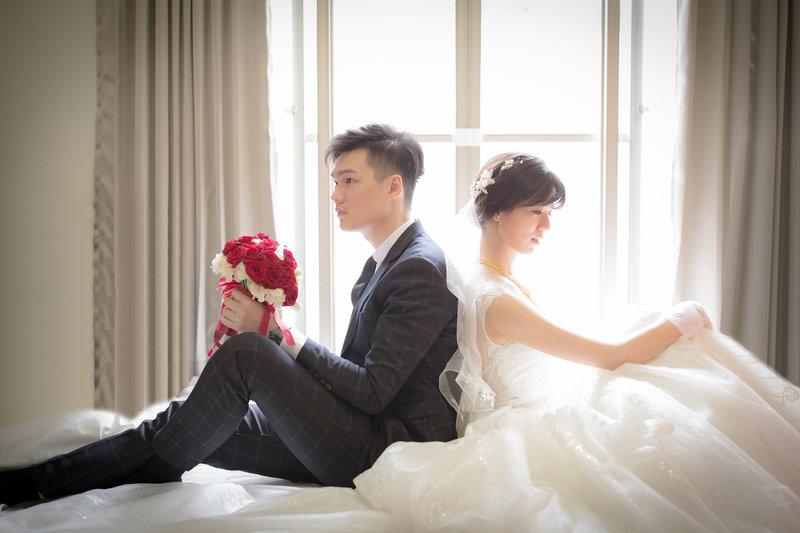 婚禮紀錄(過年紅包加碼優惠)🧧作品