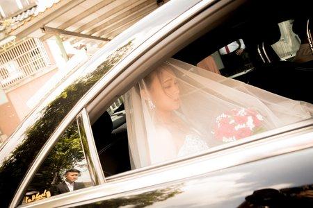 桃園人限定!最優惠的婚禮紀錄方案!