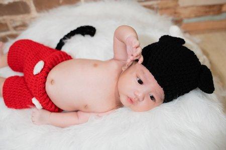 [攝影] 新生兒寫真 | 婚禮紀錄攝影師 | 全省服務