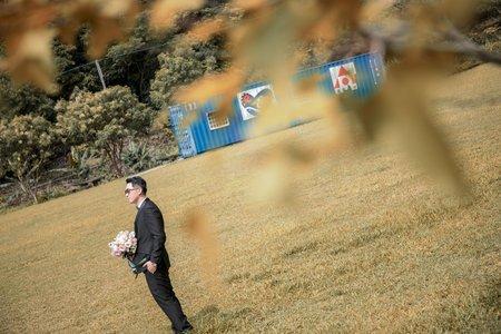 [婚攝] 宜蘭井上春樹金門餐廳 | 桃園婚攝 | 台中婚攝 | 雙機攝影 | 全省服務