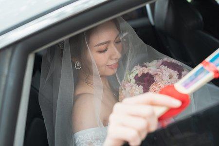 [婚攝] 尊爵大飯店 | 婚禮攝影 | 全省服務
