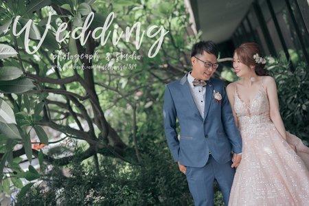[婚攝] 台中雅園新潮會館   雙機攝影   全省服務
