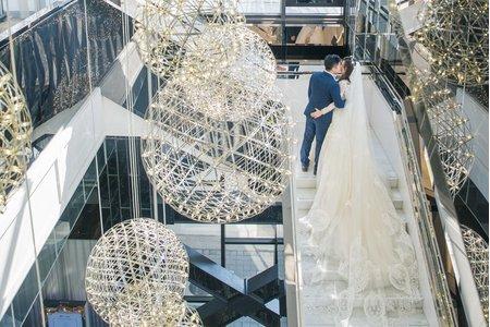 [婚攝] 皇潮鼎宴禮宴會館   婚禮攝影   全省服務