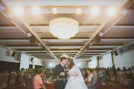 [婚攝 ◆ 宴會 ] 婚禮宴客送客精選◆雙機攝影◆全省服務