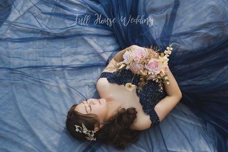 [婚攝] 沙鹿竹林婚宴會館   婚禮攝影   全省服務