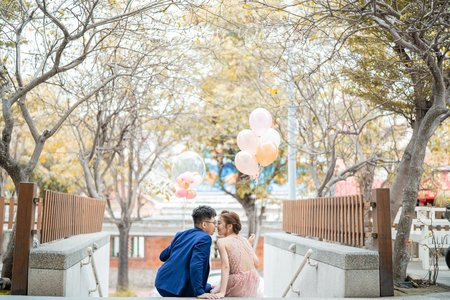 [婚攝] 鹿港金悅婚宴會館   桃園婚攝   全省服務