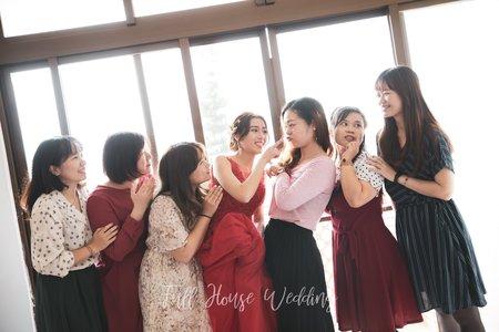 [婚攝] 台中新樂天飯店   桃園婚攝   全省服務