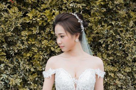[婚攝] 沙鹿成都川菜會館   雙機攝影   全省服務