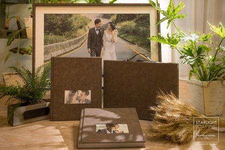 英倫情人結婚包套-檔案全給