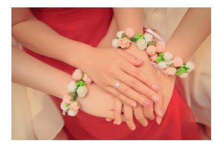 婚禮記錄-13