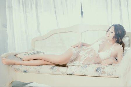 甜蜜孕婦-魏子雲-楊忻芷