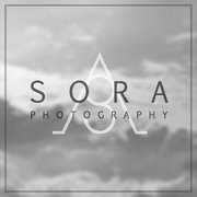 SorA Photography!