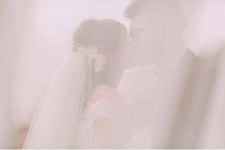 墾丁托斯卡尼 戶外婚禮