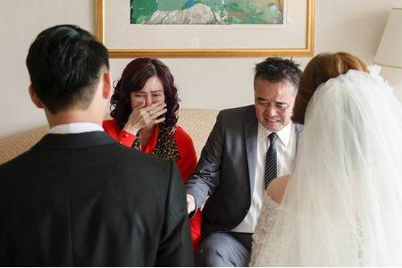 高雄趙又廷精選
