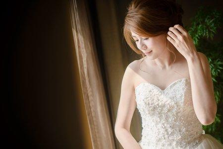 高雄國賓國際廳婚禮紀錄