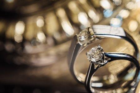 台南東東華平婚禮紀錄