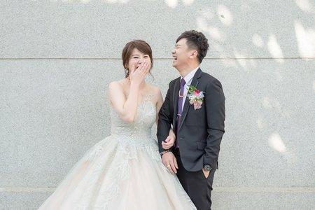 燕巢活動中心婚禮紀錄