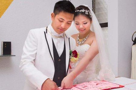 思惟  結婚