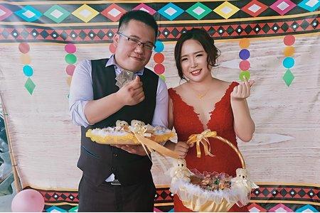 湘怡wedding