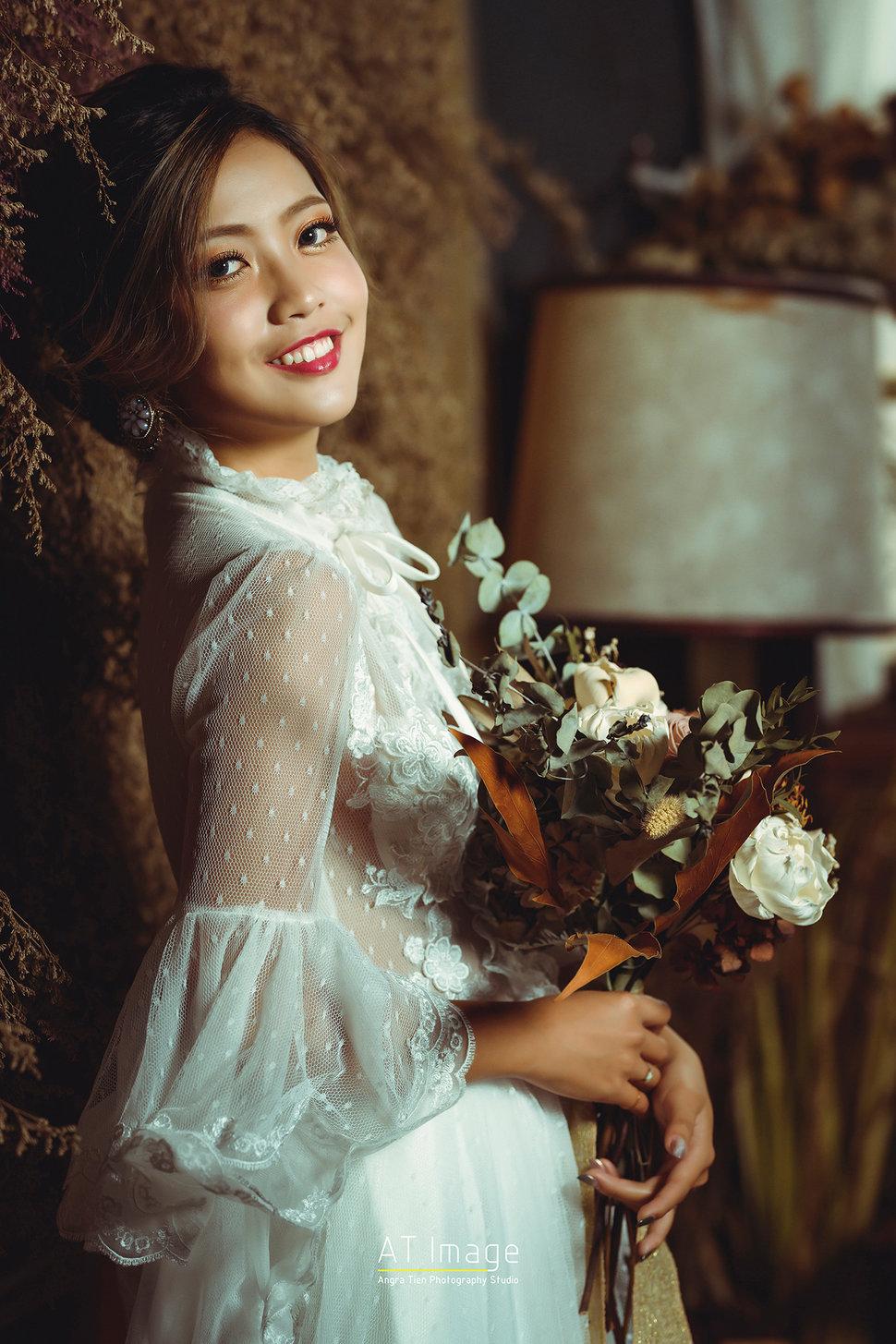 AZ7_1583 - Nico妮可彩妝造型-噴槍底妝《結婚吧》