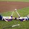 棒球情緣(編號:496700)