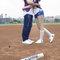 棒球情緣(編號:496702)