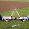 棒球情緣(編號:496708)