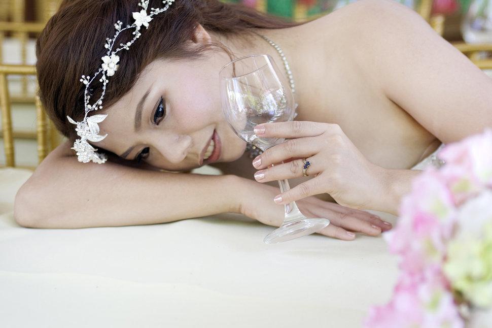 暗戀桃花源(編號:496782) - 蓓麗宛婚禮時尚《結婚吧》
