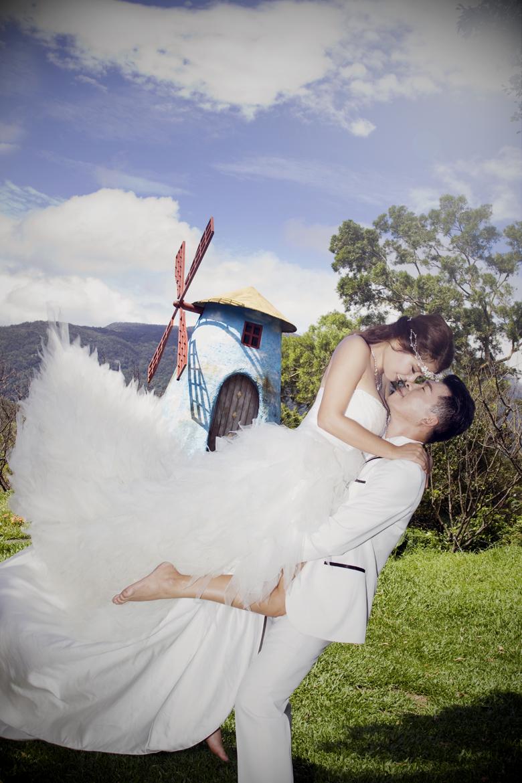 暗戀桃花源(編號:496788) - 蓓麗宛婚禮時尚《結婚吧》