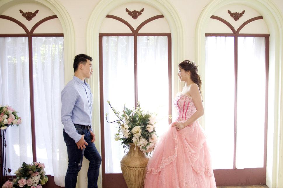 暗戀桃花源(編號:496789) - 蓓麗宛婚禮時尚《結婚吧》