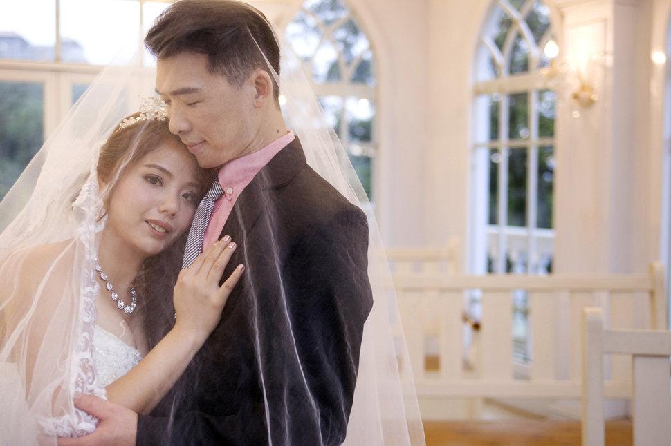 暗戀桃花源(編號:496797) - 蓓麗宛婚禮時尚《結婚吧》