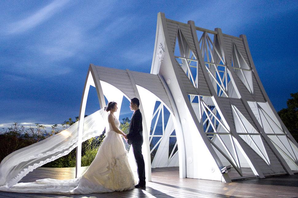 暗戀桃花源(編號:496801) - 蓓麗宛婚禮時尚《結婚吧》