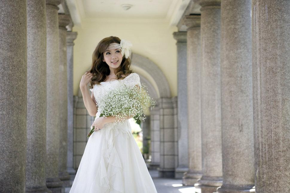 蓓麗宛婚禮時尚(編號:499197) - 蓓麗宛婚禮時尚《結婚吧》