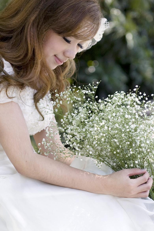 蓓麗宛婚禮時尚(編號:499199) - 蓓麗宛婚禮時尚《結婚吧》