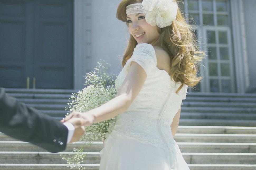蓓麗宛婚禮時尚(編號:499202) - 蓓麗宛婚禮時尚《結婚吧》