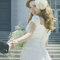 蓓麗宛婚禮時尚(編號:499202)
