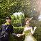 蓓麗宛婚禮時尚(編號:499209)