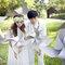 蓓麗宛婚禮時尚(編號:499213)