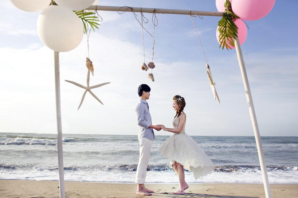 蓓麗宛婚禮時尚(編號:499215) - 蓓麗宛婚禮時尚《結婚吧》