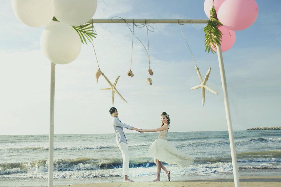 蓓麗宛婚禮時尚(編號:499216) - 蓓麗宛婚禮時尚《結婚吧》