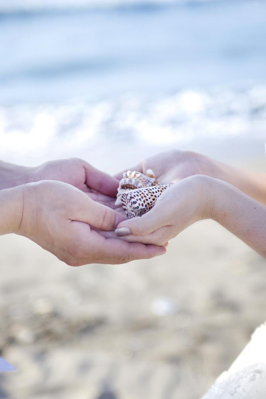 蓓麗宛婚禮時尚(編號:499218) - 蓓麗宛婚禮時尚《結婚吧》