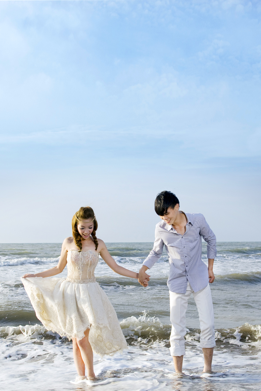 蓓麗宛婚禮時尚(編號:499221) - 蓓麗宛婚禮時尚《結婚吧》
