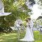 蓓麗宛婚禮時尚(編號:499222)