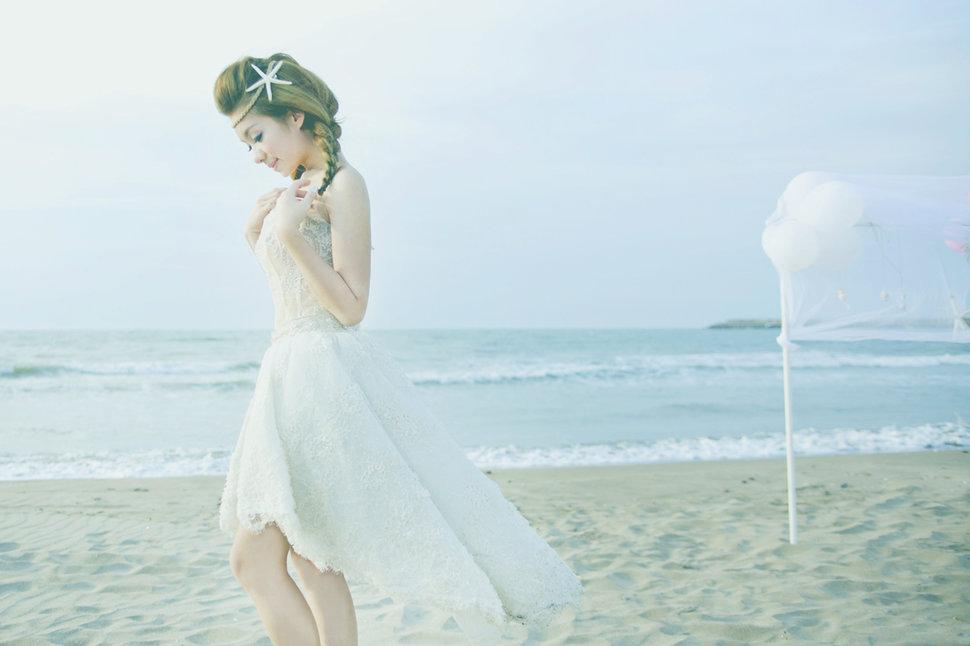蓓麗宛婚禮時尚(編號:499223) - 蓓麗宛婚禮時尚《結婚吧》