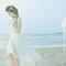 蓓麗宛婚禮時尚(編號:499223)