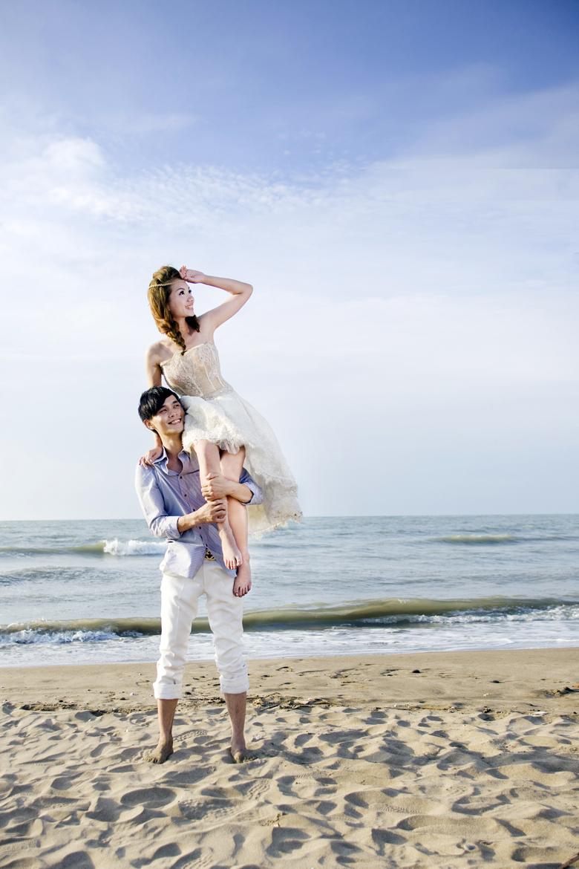 蓓麗宛婚禮時尚(編號:499224) - 蓓麗宛婚禮時尚《結婚吧》