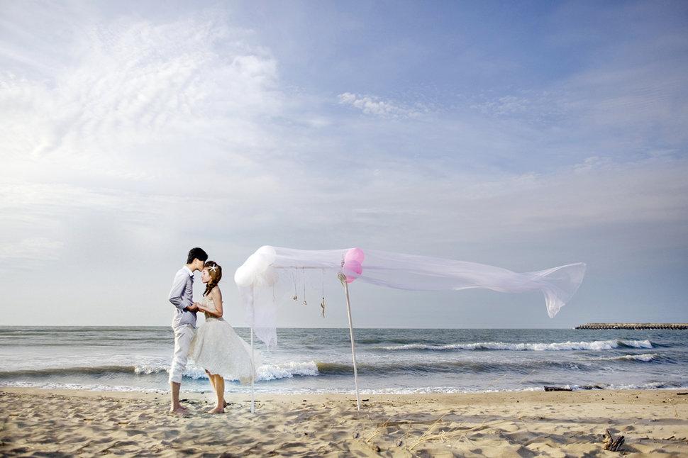 蓓麗宛婚禮時尚(編號:499226) - 蓓麗宛婚禮時尚《結婚吧》